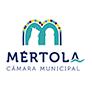 Logo CMM